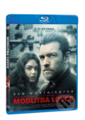 Modlitba lovce - Jonathan Mostow
