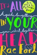 It's All In Your Head - Rae Earl