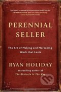 Perennial Seller - Ryan Holiday