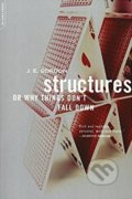 Structures - J.E. Gordon