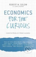 Economics for the Curious - Robert M. Solow