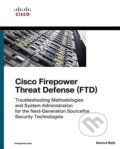 Cisco Firepower Threat Defense (FTD) - Nazmul Rajib