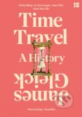 Time Travel - James Gleick
