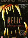 Relic - Peter Hyams