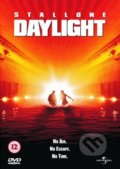 Daylight - Rob Cohen