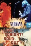 Live! Tonight! Sold Out!! - Nirvana