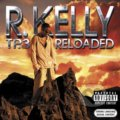 R. Kelly: TP.3 Reloaded -