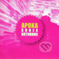 Kodex Orthodox - Apoka