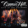 Live At The Fillmore - Cypress Hill