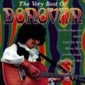The Very Best Of Donovan - Donovan