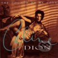 The Colour Of My Love - Céline Dion