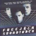 Freejack Soundtrack -