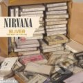 Sliver-best Of Box - Nirvana