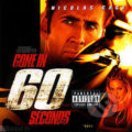 Gone In 60 Seconds -