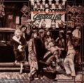 Greatest Hits - Alice Cooper