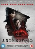 Anthropoid - Sean Ellis