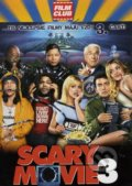 Scary Movie 3 - David Zucker