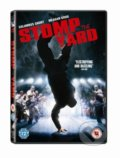 Stomp The Yard - Sylvain White