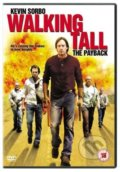 Walking Tall - The Payback - Tripp Reed