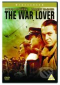 The War Lover - Philip Leacock