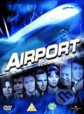 Airport -