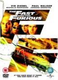 The Fast And The Furious - Rob Cohen