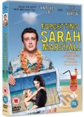Forgetting Sarah Marshall -