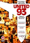 United 93 - Paul Greengrass