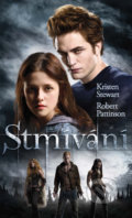 Twilight sága: Stmívání (Twilight) -
