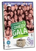 Channel 4's Comedy Gala: In Aid of Great Ormond Street Hospital [2010] -