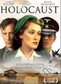 Holocaust (DVD 1) - Marvin J. Chomsky