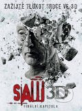 Saw VII. - Kevin Greutert