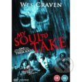 My Soul to Take [DVD] -