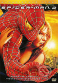 Spider-man 2 - Sam Raimi