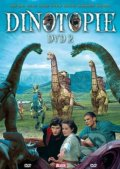 Dinotopie 2 - David Winning, Mario Azzopardi, Thomas J. Wright, Mike Fash