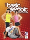 Basic Aerobic - Fitness Collection -