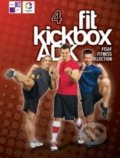 Fit Kickbox - Fitness Collection -