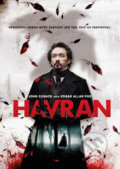 Havran - James McTeigue