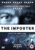 The Imposter -