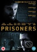 Prisoners - Denis Villeneuve