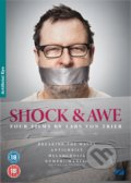 The Lars Von Trier  DVD Collection - Lars von Trier