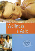 Wellness z Asie -