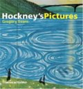 Hockney's Pictures - David Hockney