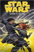 Star Wars vol. 3 - John Ostrander, Jan Duursema