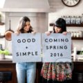 Good + Simple - Jasmine Hemsley, Melissa Hemsley