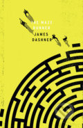 Maze Runner - James Dashner