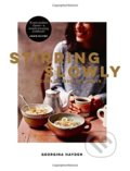 Stirring Slowly - Georgina Hayden