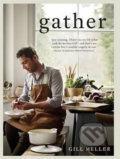Gather - Gill Meller