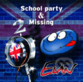 Elán: School party & Missing - Elán