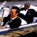 Eric Clapton & Bb King: Riding With The King -